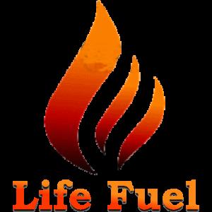 Life Fuel