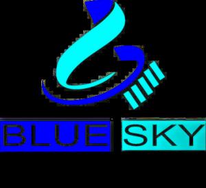 Blue Sky Engineering