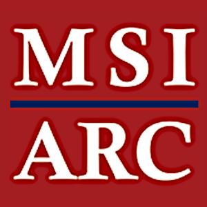 MSIARC