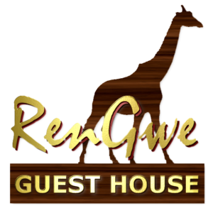 RenGwe Guest House